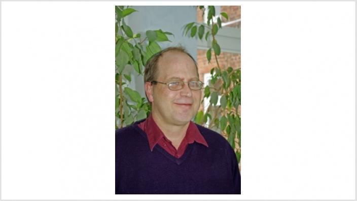 Stefan Schacht